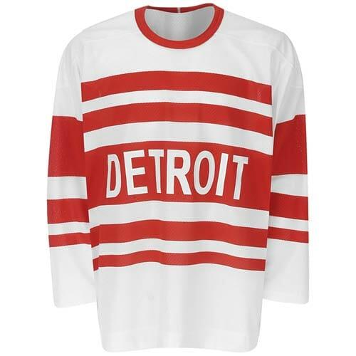 DetroitRedWingsVintage-HockeyJersey.jpg