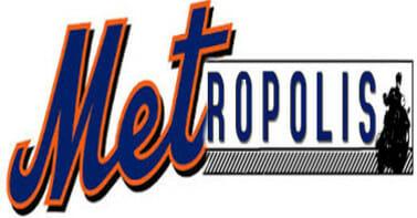 METSROPOLISS