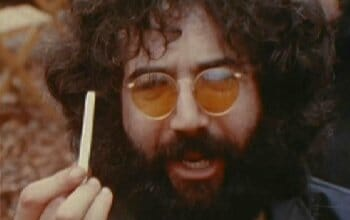 jerry_joint